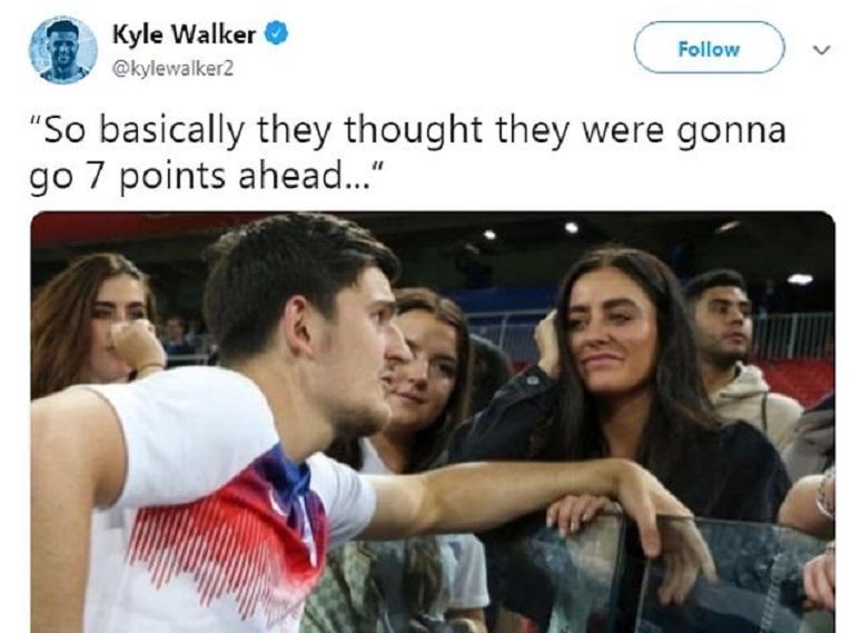 kyle-walker-deleted-meme