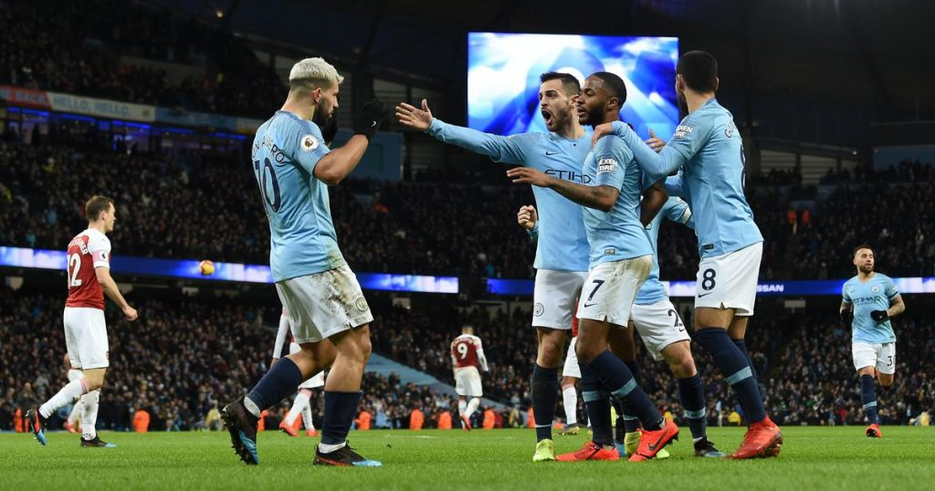 man-city-arsenal-premier-league