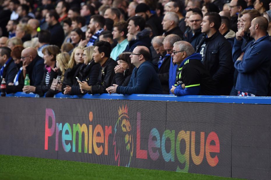 Premier-League-Rainbow-Laces-perimeter-board