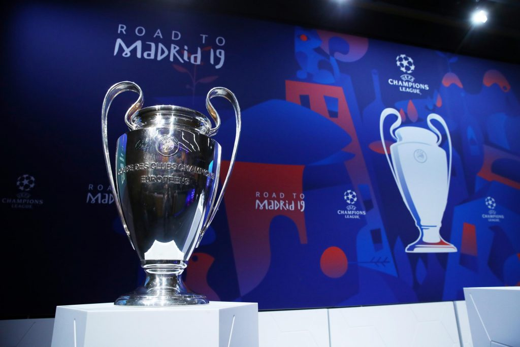 champions-league-road-to-madrid