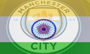 man-city-invest-indian-club