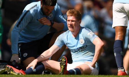 kevin-de-bruyne-injury-manchester-city