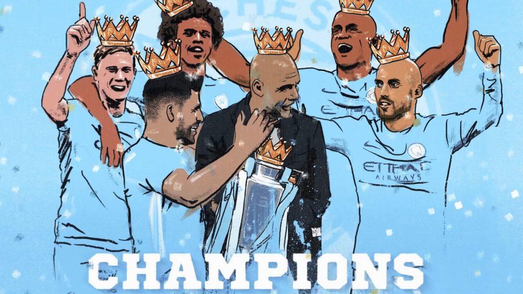 premier-league-champions-man-city