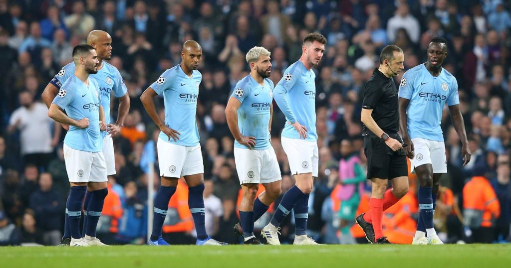 man-city-champions-league-misery