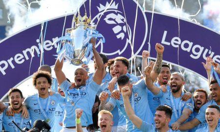mancity-Premier-League-2018-19-champions