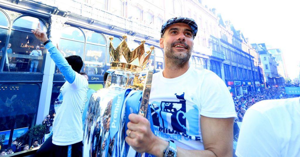 Pep-Guardiola_Manchester-City-Teams-Celebration-Parade
