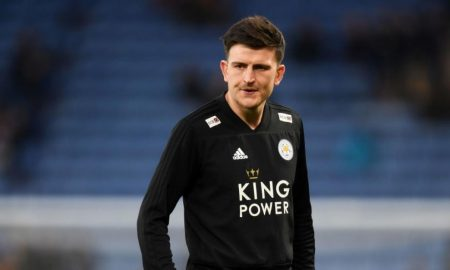 leicester-city-Harry-Maguire
