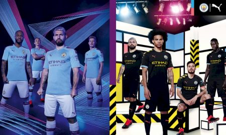 man-city-home-away-kit-2019-20