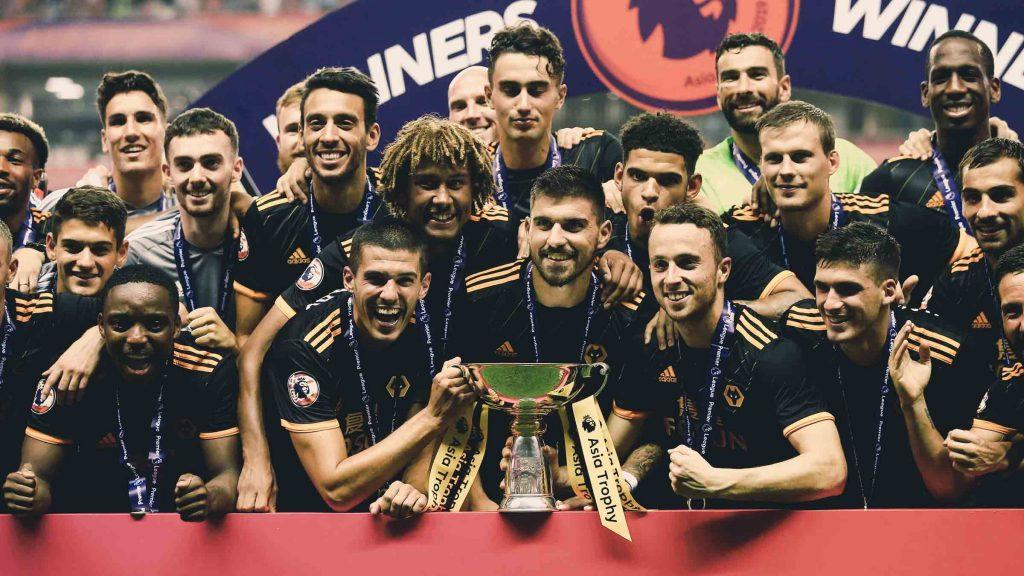 wolves-premier-league-asia-champions
