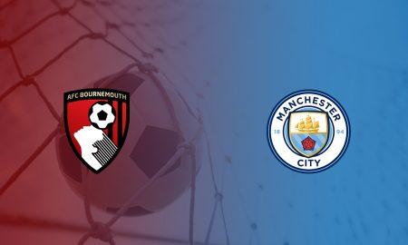 Bournemouth-vs-Man-City-preview