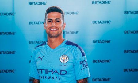 Man City Transfer News and Rumors | Get Latest MCFC Transfer