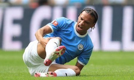 leroy-sane_Liverpool-v-Man-City-FA-Community-Shield