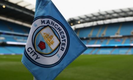 man-city-avoided-transfer-ban