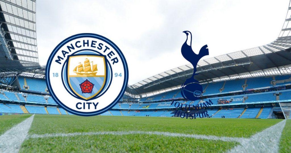 Man City Vs Tottenham Hotspur Preview Epl 2019 20
