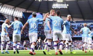 Manchester_City_v_Brighton
