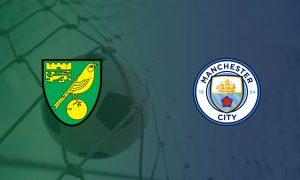 Norwich-vs-Man-City-preview