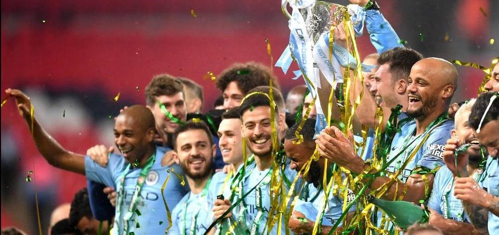 chelsea-man-city-carabao-cup-champions