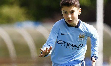 Kai_Rooney_Manchester_City