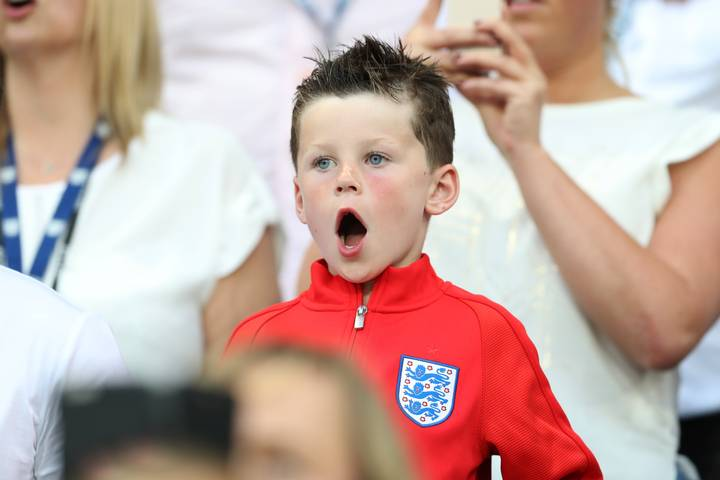 Kai_Rooney_Manchester_City_England