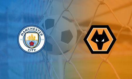 Man-City-vs-Wolves-preview
