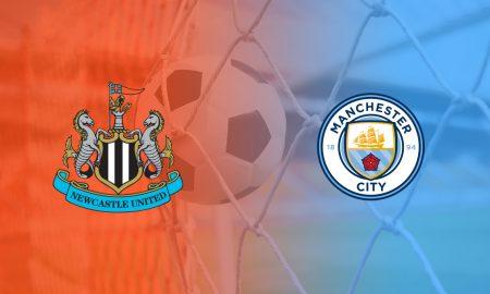 Newcastle-vs-Man-City-PL-preview