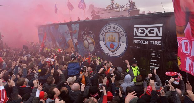 manchester-city-bus-attack-anfield