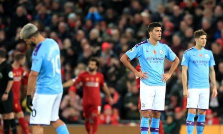 rodri_Liverpool-v-Manchester-City-Premier-League-Anfield