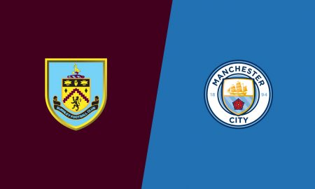 Burnley-vs-Man-City-PL-preview