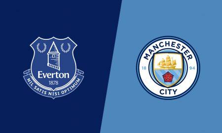 Premier-League-Everton-vs-Man-City