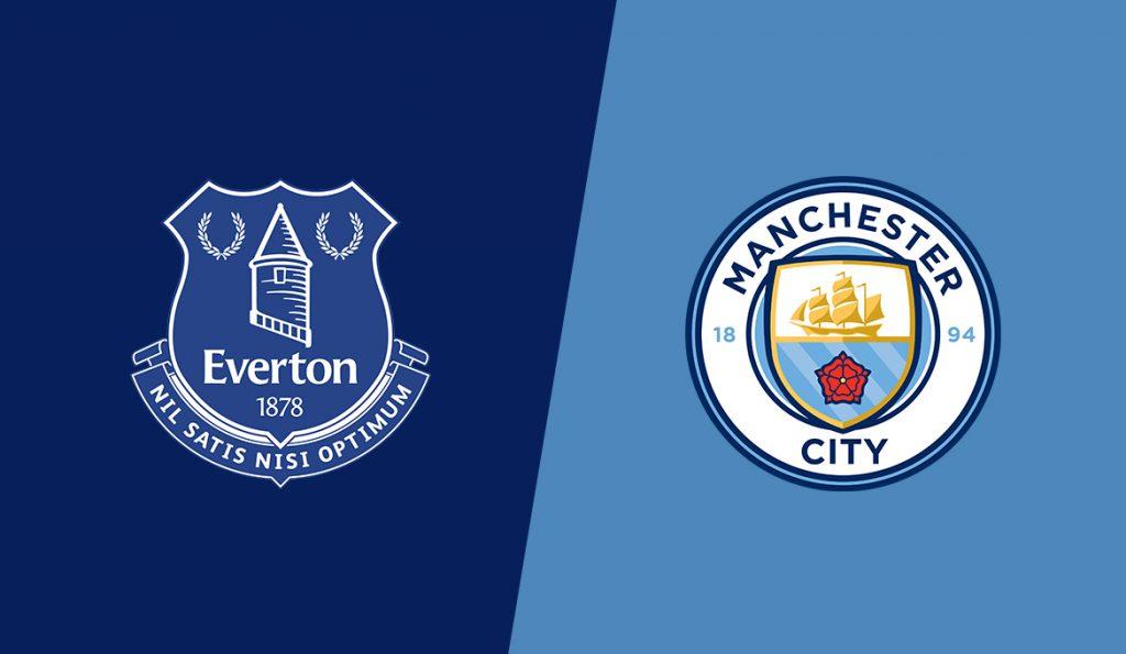 Manchester City vs Everton: Preview | Premier League 2019/20