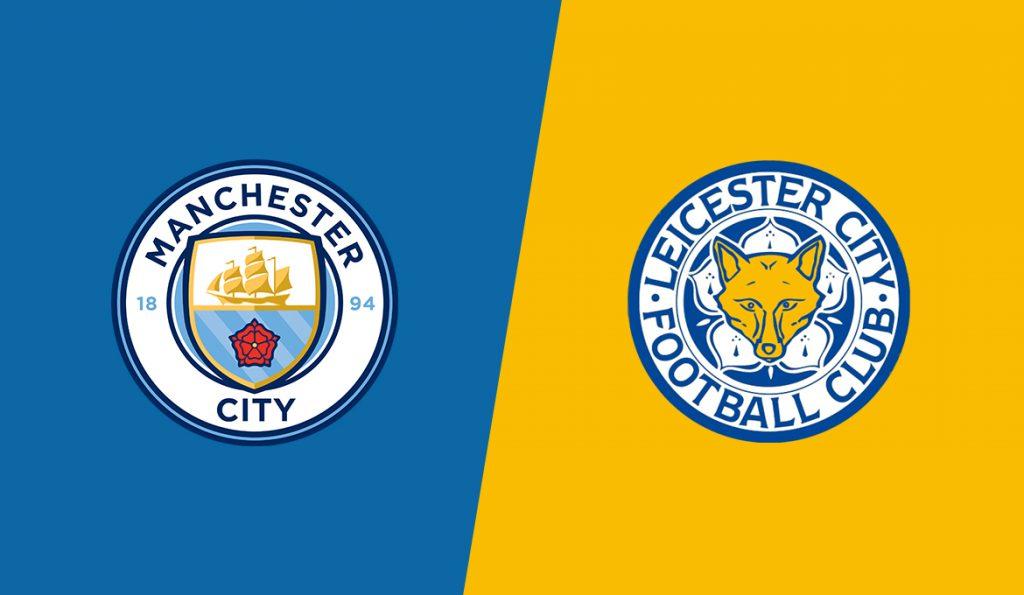 Premier-League-Man-City-vs-Leicester-preview