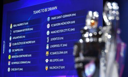 ucl-draw-2019