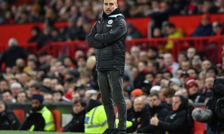Guardiola-Manchester-City
