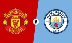 Man-Utd-vs-Man-City-Carabao-Cup
