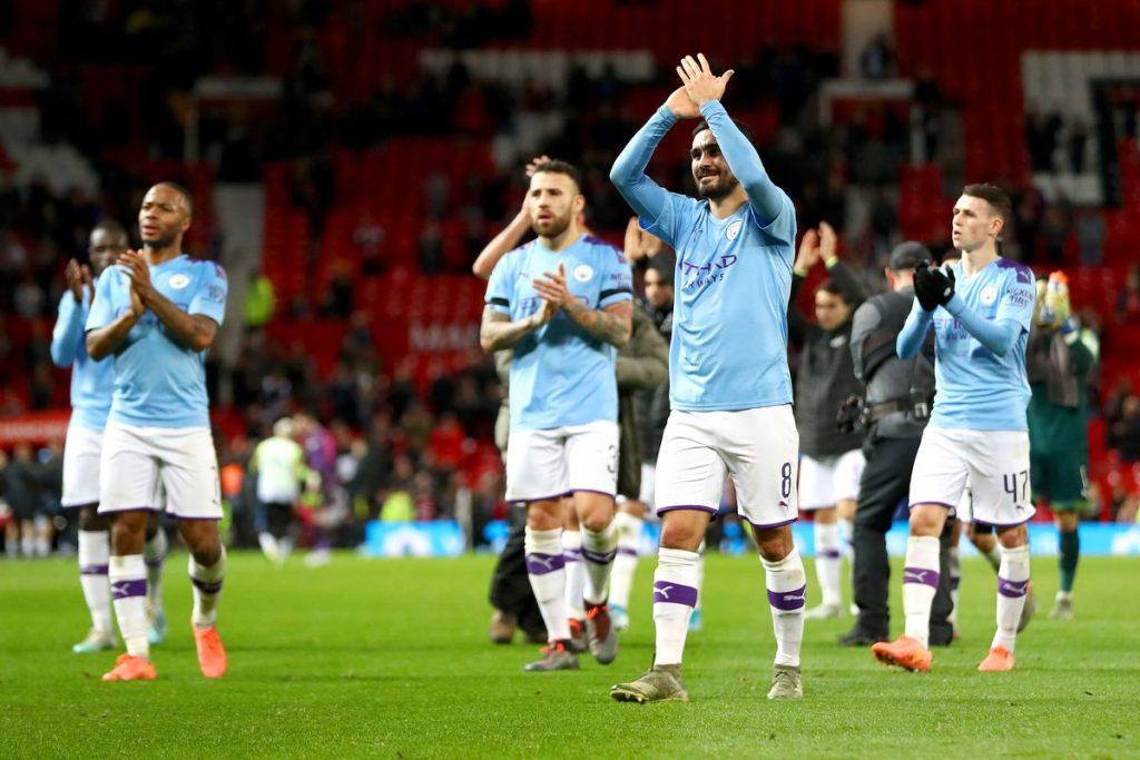 man-city-v-united-3-1