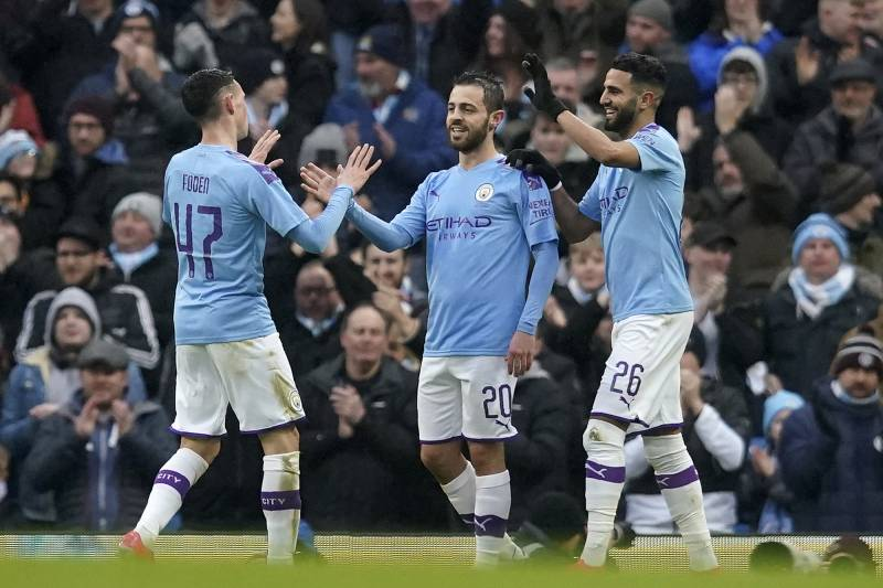 manchester-city-fa-cup