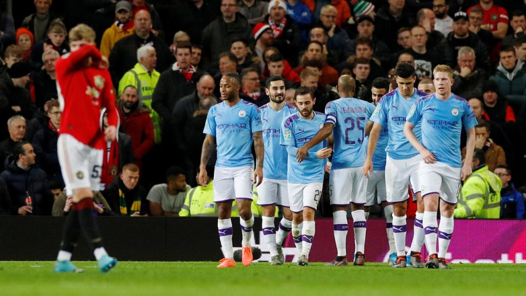 manchester-city-football-league-cup