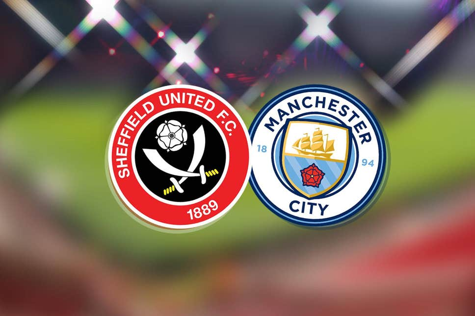 Sheffield United vs Manchester City: Preview | Premier League 2019/20