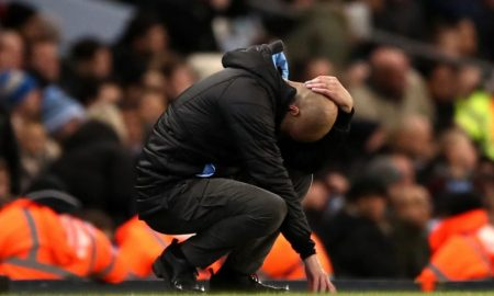 manchester-city-banned-uefa-competition-two-years