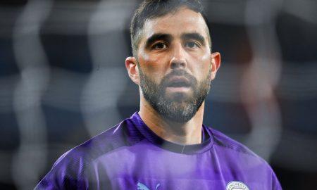 Claudio-Bravo