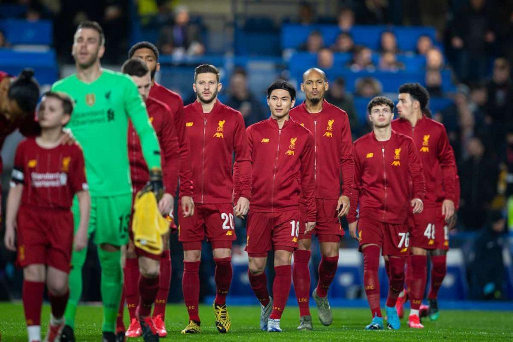Liverpool_Team_walkout