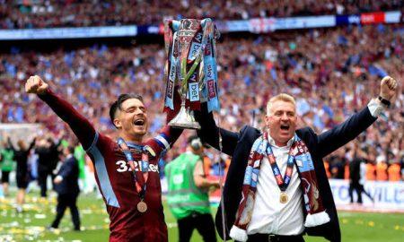 Aston_Villa_Efl_cup
