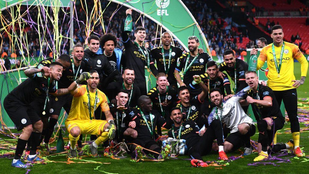 manchester-city-carabao-cup-winner