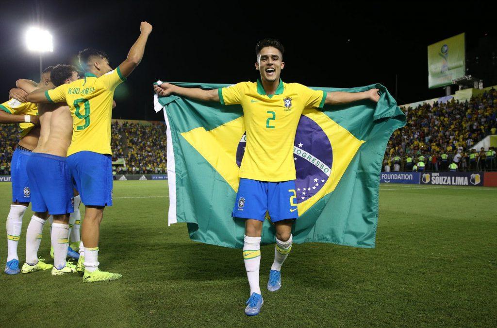 yan_couto_brazil