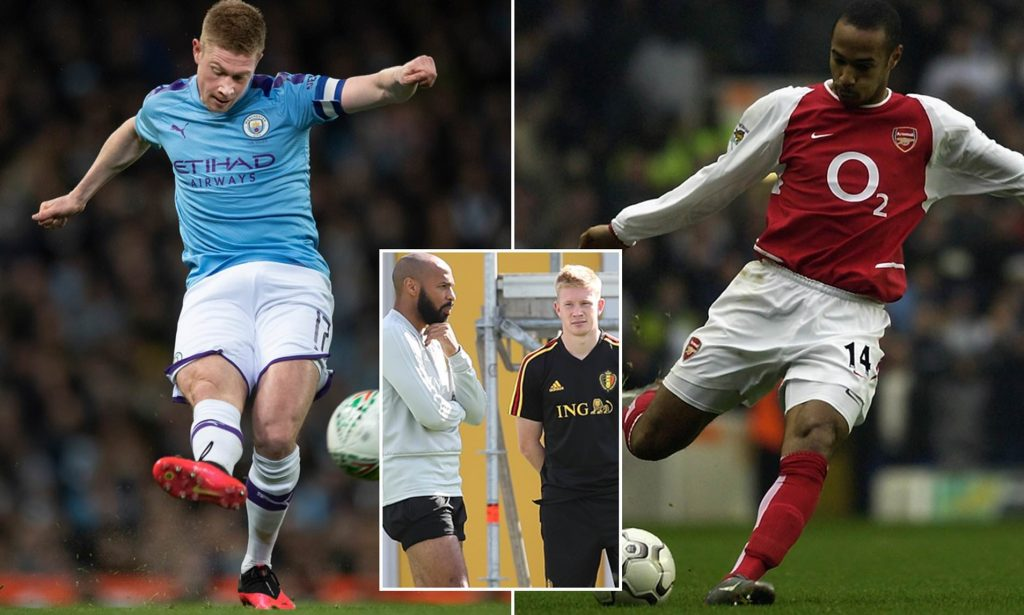 kevin-de-bruyne-thierry-henry-assist