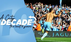 manchester-city-best-moments-decade