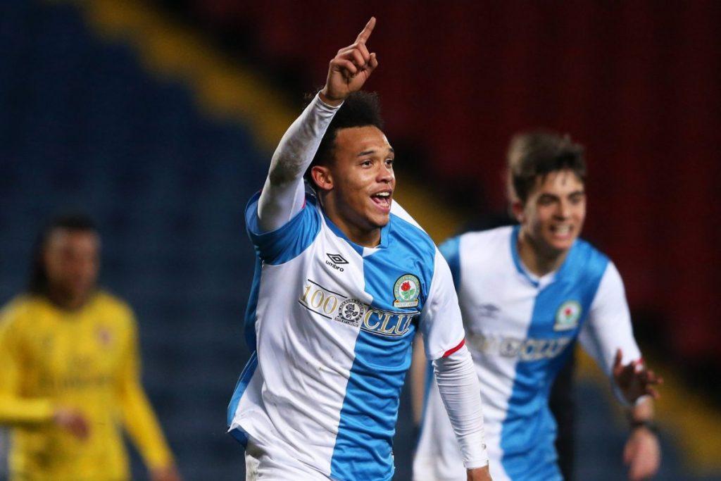 DMargio-Wright-Phillips-Blackburn-Rovers