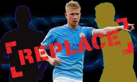 Kevin-De-Bruyne-REPLACEMENTS