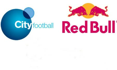 city-football-group-red-bull