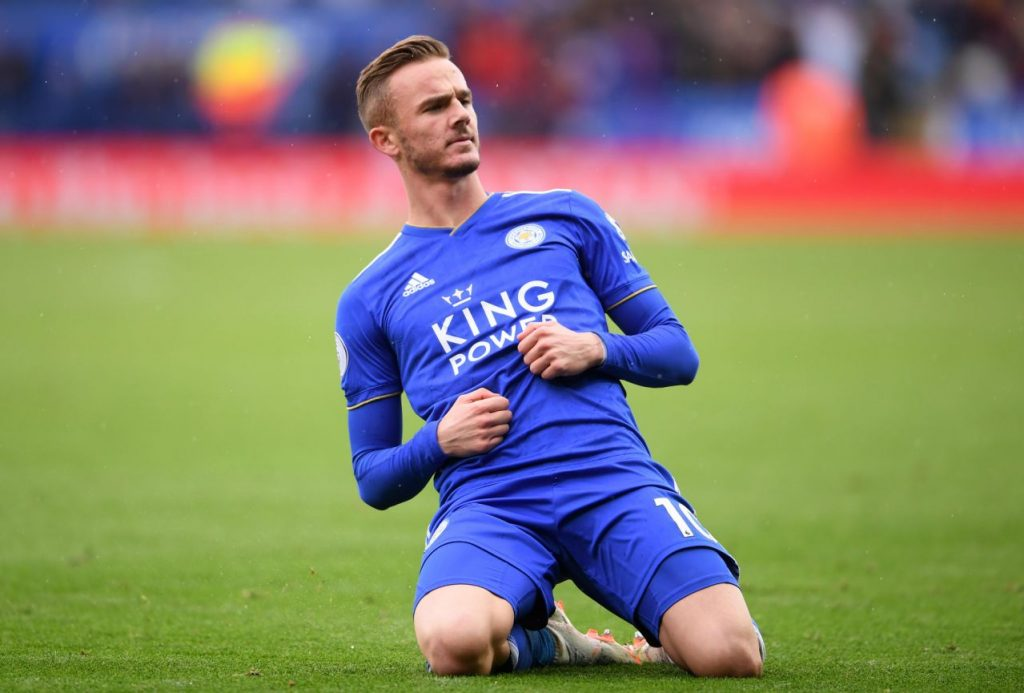 james_maddison_leicester_city